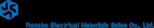 本州電材株式会社
